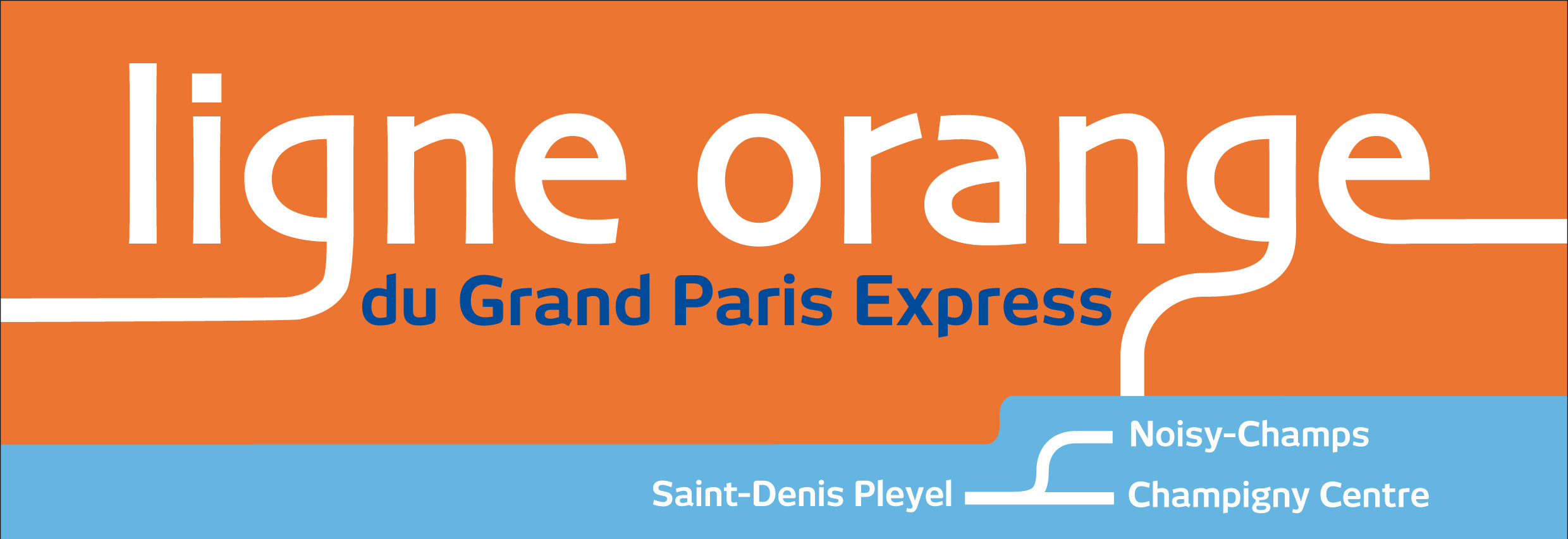Totem-chantier-ligne-orange-grand-paris