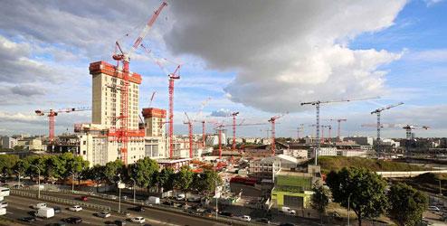 bouygues chantier-palais-justice-0210-15Laurent Blossier