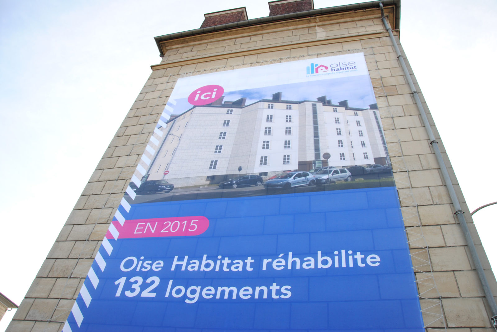 bache-habillage-facade-promotion-immobiliere