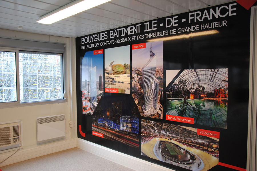 bouygues-batiment-idf-modules-chantier-communication
