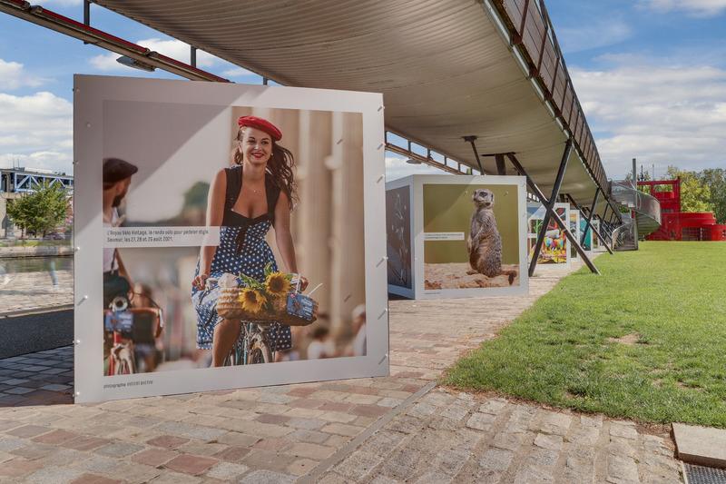 c-exposition-cubes-geants-exposition-anjou-tourisme-12