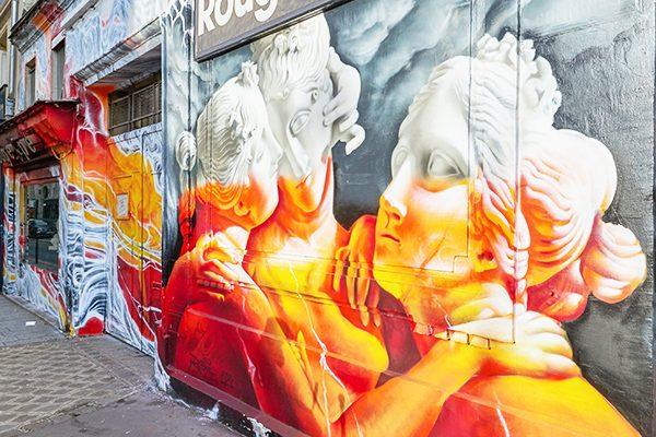 deco-facade-streetart-amir-roti