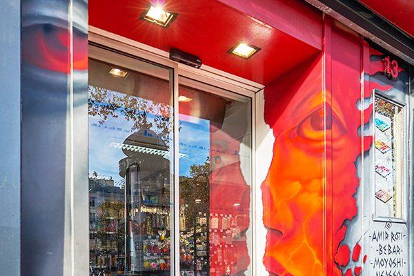 deco-facade-streetart-lateulier