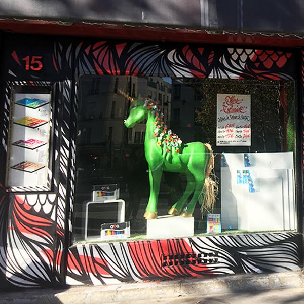 deco-facade-streetart-moyoshi