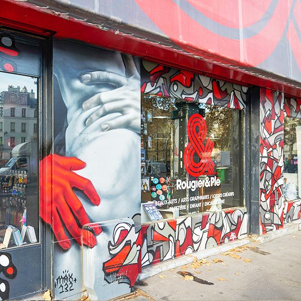 deco-facade-streetart-onemax132