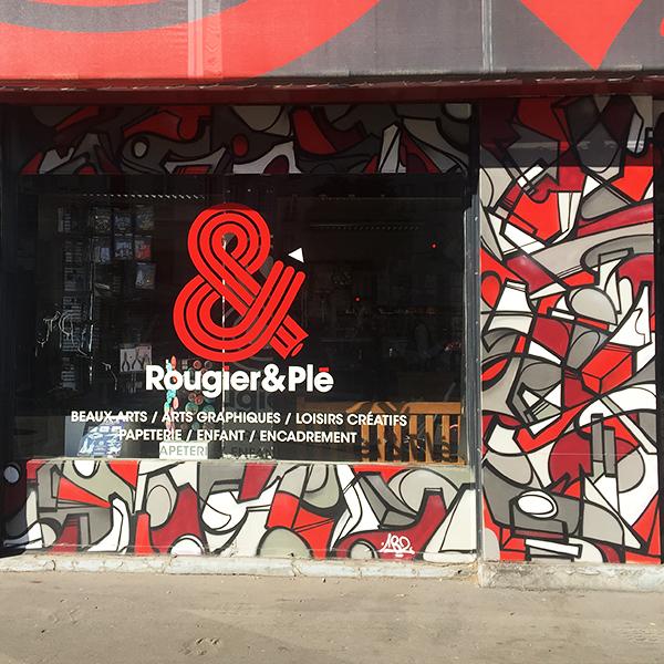 deco-facade-streetart-soklak3