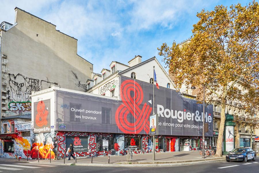facade-boutique-rougier-ple-bache-imprimee2018