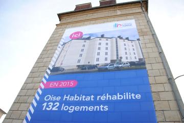 bache-facade-bardage-office-public-habitat-s