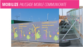 palissade-mobile-communication-chantier