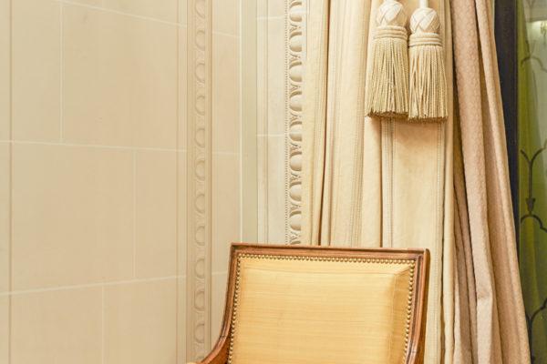 habillage-chantier-trompe-oeil-hotel_9915