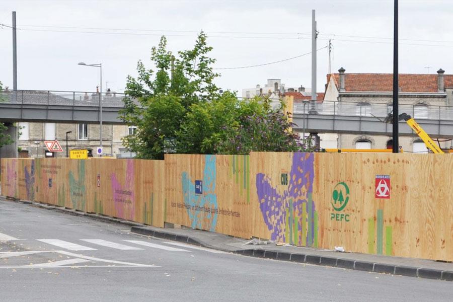 palissade-bois-chantier-eco-responsable