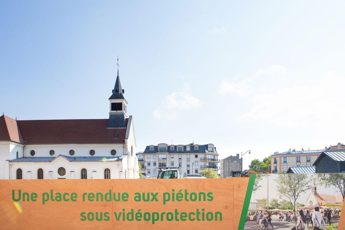 palissade-bois-ecoresponsable-communication-chantier