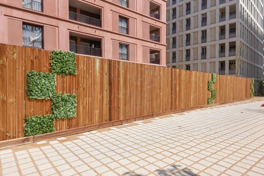 palissade-chantier-bois-vegetale-celize