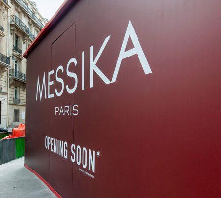 palissade-chantier-luxe-arije-messika