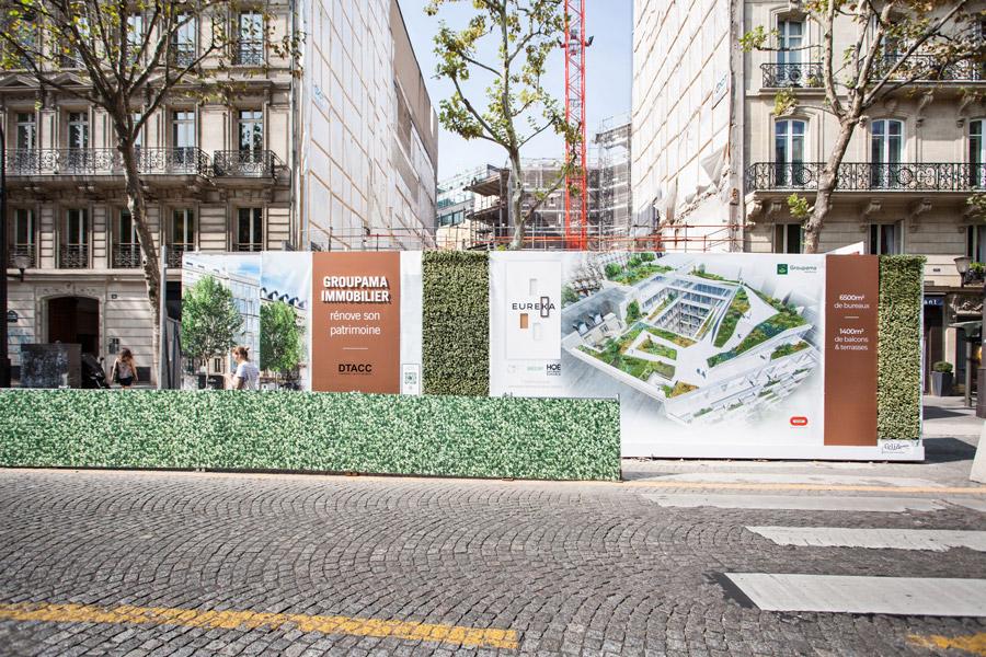 palissade-chantier-vegetal-groupama-immobilier-900x600