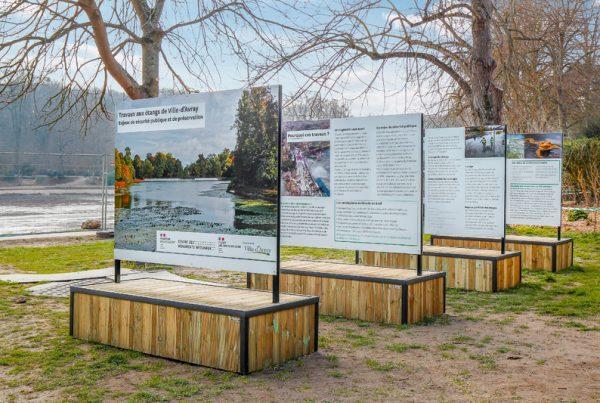 panneau-affichage-bois-environnement