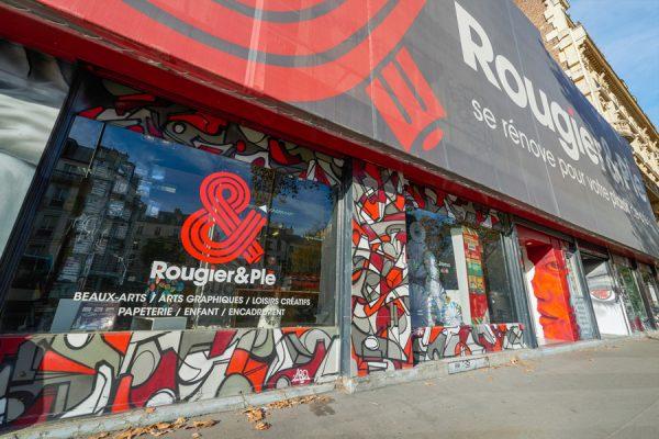 rougier-ple-facade-bache-entree-1542101017