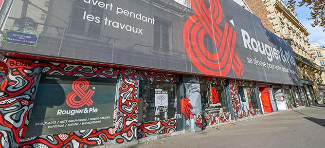 rougier-ple-street-art