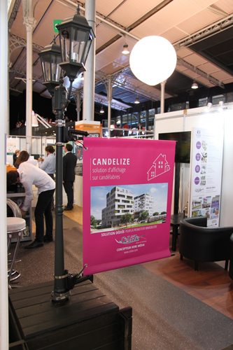 stand-celize-salon-rent-2015-immobilier