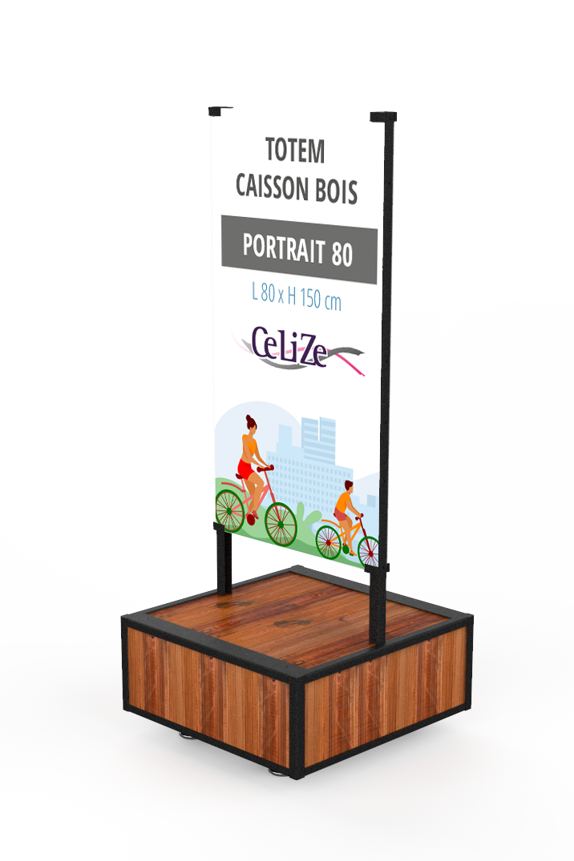 totem-caisson-bois-support-exposition-celize-_800
